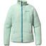 Patagonia W's Nano-Air Jacket Arctic Mint (ARCM)